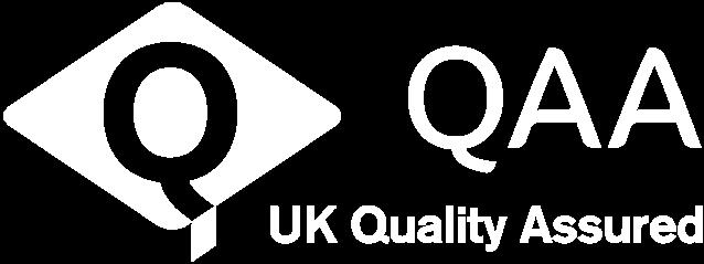 QAA-Quality-Mark_0.png